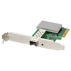EN-9320SFP+-Edimax 10 Gigabit Ethernet SFP+ PCI Express Server Adapter