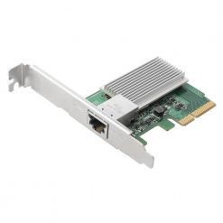 EN-9320TX-E-Edimax  10 Gigabit Ethernet PCI Express Server Adapter
