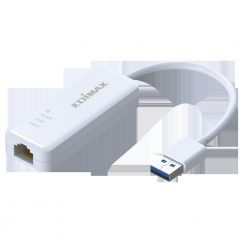EU-4306-Edimax EU-4306 USB 3.0 Gigabit Ethernet Adapter