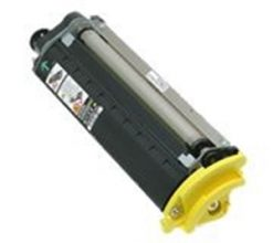 C13S050226-Epson S050226 Yellow Toner High Capacity 5000pg (LS)