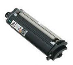 C13S050229-Epson S050229 Black Toner High Capacity 5000pg (5%Cover)