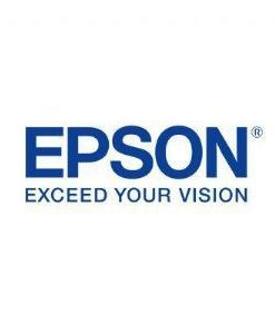 C13T676492-Epson 676XL Yellow Ink Cart suits WF4530/4540