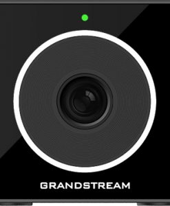 GVC3210-Grandstream GVC3210 Android based 4K Full HD Video Conferencing System