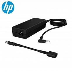 H6Y90AA-HP 90W Smart AC Adapter 4.5mm 7.4mm