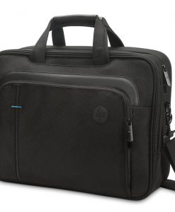 T0F83AA-HP 15.6 Legend Topload Case to Suit Notebook