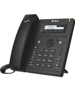 UC902-Htek UC902 Entry Business IP Phone