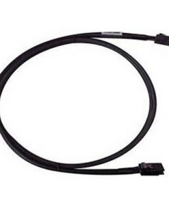 AXXCBL950HDMS-INTEL CABLE KIT
