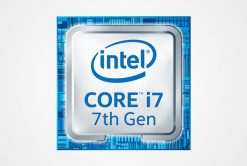 BX80677I77700-Intel Core i7-7700 3.6Ghz  s1151 Kabylake  7th Generation Boxed 3 Years Warranty