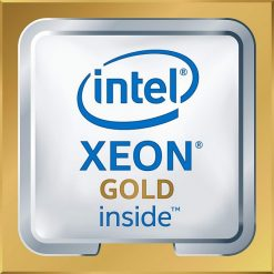 CD8067303536100-Intel® Xeon® Gold 5118 Processor