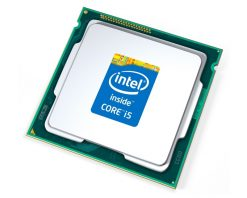 I5-3427-Intel Core i5-3427U Mobile CPU PGA up to 2.8GHz