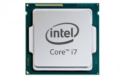 I7-4700HQ-Intel Core i7-4700HQ BGA Mobile CPU