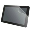 "NALT79-SCREENP-7.85"" Screen Protector 3 layer for IPAD Mini/any 7.85"" tablet"
