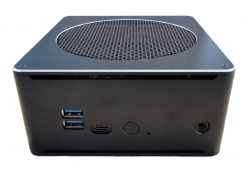 SN5-I5-Breeze Intel NUC N5