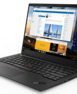 "20KH000FAU-Lenovo ThinkPad X1 Carbon G6 Ultrabook 14"" FHD Intel i5-8250U 8GB DDR4 256GB SSD Win10 Pro Backlit KB 1.13kg 15.95mm  3 Yr Depot Wty"