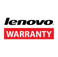 5WS0K62007-Lenovo Warranty Upgrade 3 Year Depot to 3 Year Onsite + Premier + Sealed Battery for TP Mainstream L380 Yoga L480 L580 T470 T480 T570 X270 X280