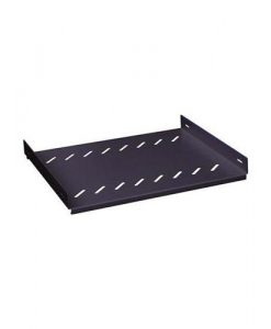 CFB45-1.2-A-LinkBasic 275mm Deep Fixed Shelf for 450mm Deep Cabinet only