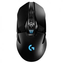 910-005087-Logitech G903 Lightspeed Wireless Gaming Mouse