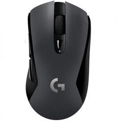 910-005103-Logitech G603 Lightspeed Wireless Gaming Mouse