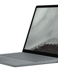 JKQ-00075-Microsoft Surface Laptop 2