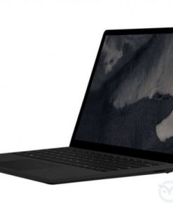 JKR-00075-Microsoft Surface Laptop 2