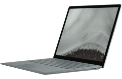 LQM-00015-Microsoft Surface Laptop 2