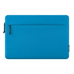 "MRSF-095-BLU-Microsoft Surface Pro Protected Padded Sleeve - Blue - Suits 11.6"" and 12.3"" Tablets - TBL-12W2PRO"
