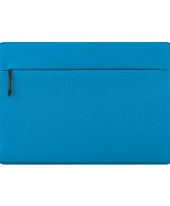MRSF-095-BLU-Microsoft Surface Pro Protected Padded Sleeve - Blue