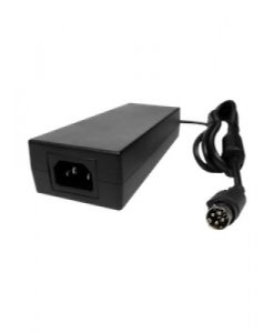 SP-ADAPTOR90WB01-QNAP SP-ADAPTOR-90W-B01 90W Power Adapter for 4-Bay TS-409/410/412/419P/419P+/419P TS-419P