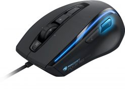 ROC-11-810-AS-Roccat KONE XTD Max Customization Gaming Mouse
