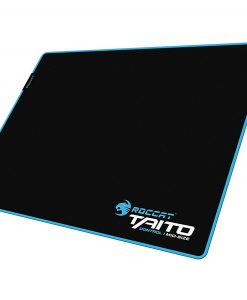 ROC-13-170-AS-Roccat TAITO Control Gaming Mousepad