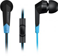 ROC-14-100-AS-Roccat SYVA High Performance In-Ear Headset