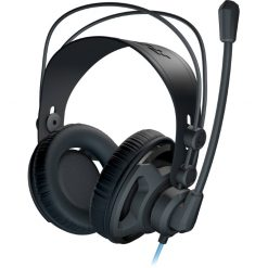 ROC-14-400-AS-Roccat RENGA Studio Grade Over-ear Stereo Gaming Headset