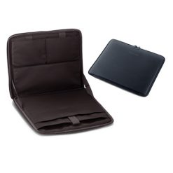 "AA-BS5N11B-Samsung Black 11.6"" Pouch for Smart PC"