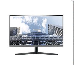 """LC27H800FCEXXY-Samsung 27"""" H800 CURVE (16:9) LED"""
