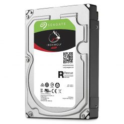 "ST2000NE0025-Seagate 2TB 3.5"" IronWolf Pro NAS  SATA3 NAS 24x7 Performance HDD (ST2000NE0025) 5 Years Warranty"