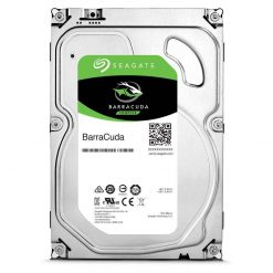 "ST3000DM007-Seagate 3TB 3.5"" Barracuda"