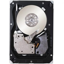 "ST600MP0006-Seagate 600GB 2.5"" SAS 15K HD 12GBs/128MB/5 Year Wty. Enterprise HDD (ST600MP0006)"