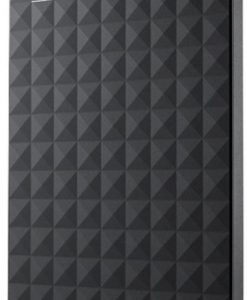 "STEA4000400-Seagate Expansion 4TB Ext 2.5"" USB3.0 Expansion Portable G2"