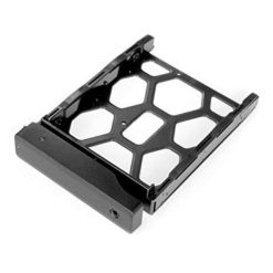 "DISK TRAY (Type D6)-Synology DISK TRAY (Type D6) 3.5""/2.5"" HDD Tray for For DS1513+"