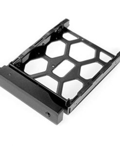 """DISK TRAY (Type D6)-Synology DISK TRAY (Type D6) 3.5""""/2.5"""" HDD Tray for For DS1513+"""