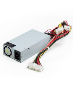 PSU 250W_3-Synology 250W Replacement PSU for Model DS1513+