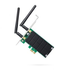 Archer T4E-TP-Link Archer T4E AC1200 Wireless Dual Band PCI Express Adapter