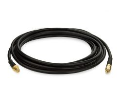 TL-ANT24EC3S-(LS)TP-LINK ANT24EC3S 3 Meters Antenna Extension Cable