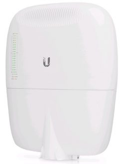 EP-S16-Ubiquiti EdgePoint 16 Port PoE Outdoor WISP Switch