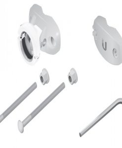 IS-MB-UBIQUITI IS-MB ISOSTATION MOUNTING BRACKET