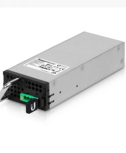 RPS-DC-100W-Ubiquiti Redundant Power Supply (EdgeRouter Infinity)