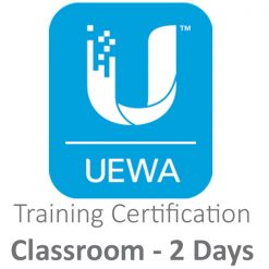 UEWA-V2-Classroom-Ubiquiti Enterprise Wireless Admin V2 Classroom - Resellers must register online first  https://leader-online.com.au/ubiquiti/classroom-training/