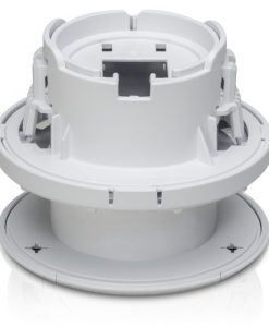 UVC-G3-F-C-10-UVC-G3-FLEX Camera Ceiling Mount Accessory