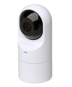 UVC-G3-Flex-Ubiquiti Camera UniFi Video G3-FLEX Camera