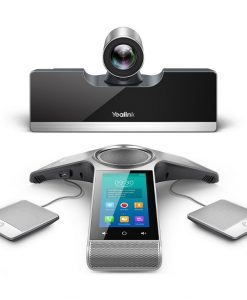VC500-Yealink VC500 Video Conferencing Endpoint